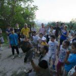 DSC0026 150x150 Famiglia e Natura Belmonte Piceno. Le immagini