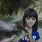 DSC0107 150x150 Famiglia e Natura Belmonte Piceno. Le immagini
