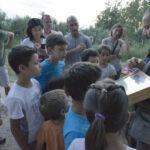 DSC0112 150x150 Famiglia e Natura Belmonte Piceno. Le immagini
