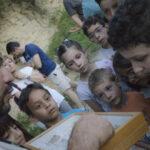 DSC0114 150x150 Famiglia e Natura Belmonte Piceno. Le immagini