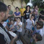 DSC0116 150x150 Famiglia e Natura Belmonte Piceno. Le immagini