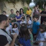 DSC0117 150x150 Famiglia e Natura Belmonte Piceno. Le immagini