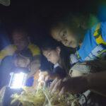 DSC0211 150x150 Famiglia e Natura Belmonte Piceno. Le immagini