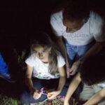 DSC0226 150x150 Famiglia e Natura Belmonte Piceno. Le immagini