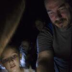 DSC0247 150x150 Famiglia e Natura Belmonte Piceno. Le immagini