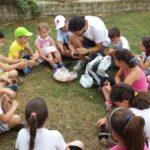 20170628 091610 150x150 I bambini e la natura   Centro Estivo 2017