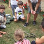 20170628 105259 150x150 I bambini e la natura   Centro Estivo 2017