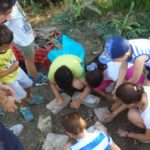 20170630 082407 150x150 I bambini e la natura   Centro Estivo 2017