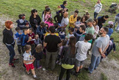Famiglie e Natura 2017 (103) edited