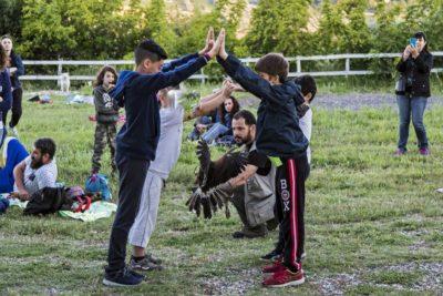 Famiglie e Natura 2017 (122) edited