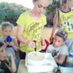 IMG 20170630 095009 150x150 I bambini e la natura   Centro Estivo 2017