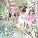 IMG 20170703 113607 150x150 I bambini e la natura   Centro Estivo 2017