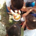 IMG 20170703 114647 150x150 I bambini e la natura   Centro Estivo 2017