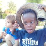 IMG 20170705 093937 150x150 I bambini e la natura   Centro Estivo 2017