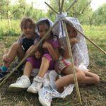 IMG 4074 150x150 I bambini e la natura   Centro Estivo 2017
