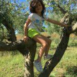 IMG 4224 150x150 I bambini e la natura   Centro Estivo 2017