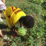 IMG 4227 150x150 I bambini e la natura   Centro Estivo 2017