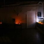 IMG 8121 150x150 Halloween Nel Bosco 2017   Gallery