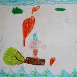 IMG 8271 1 150x150 Il mondo disegnato dai bambini