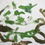 IMG 8274 1 150x150 Il mondo disegnato dai bambini
