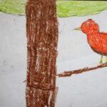 IMG 8278 150x150 Il mondo disegnato dai bambini