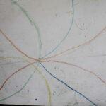 IMG 8279 150x150 Il mondo disegnato dai bambini