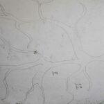 IMG 8281 150x150 Il mondo disegnato dai bambini