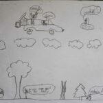 IMG 8282 150x150 Il mondo disegnato dai bambini