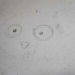 IMG 8283 150x150 Il mondo disegnato dai bambini