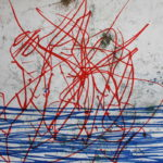 IMG 8284 150x150 Il mondo disegnato dai bambini