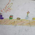 IMG 8287 150x150 Il mondo disegnato dai bambini