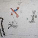IMG 8288 150x150 Il mondo disegnato dai bambini
