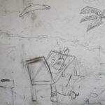 IMG 8290 150x150 Il mondo disegnato dai bambini