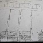IMG 8291 150x150 Il mondo disegnato dai bambini