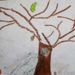 IMG 8293 150x150 Il mondo disegnato dai bambini