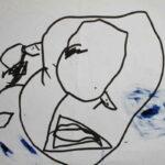 IMG 8296 150x150 Il mondo disegnato dai bambini