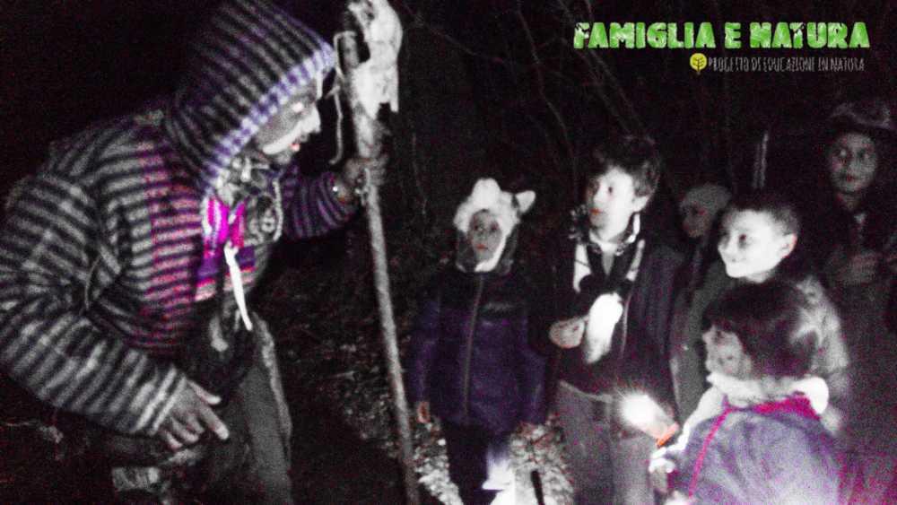 IMG 20201030 164717 099 Halloween nel bosco